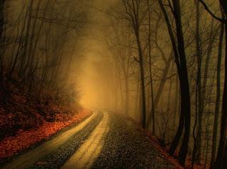 camino-sin-destino