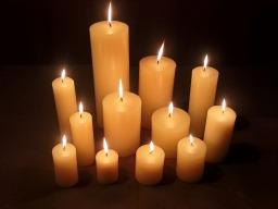 fabrica-de-velas-y-fanales-artesanales-para-decoracion-9042-MLU20011618733_112013-F