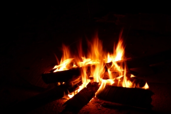 meaning-baptism-in-fire