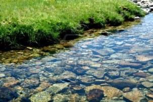 rio-de-agua