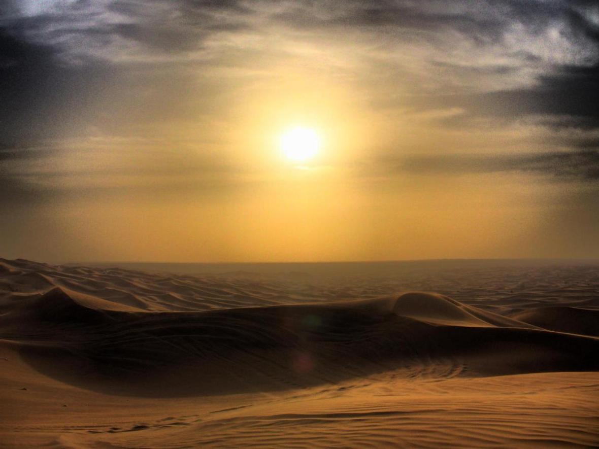 arenas-del-desierto-1400x1050