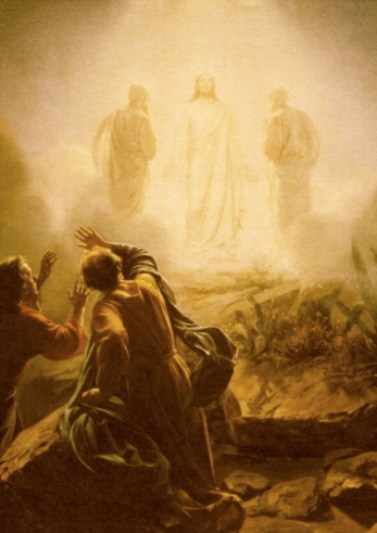 carl-bloch-transfiguration