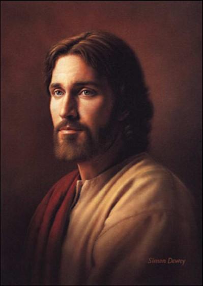 christ-divine-redeemer-simon-dewey-399x560