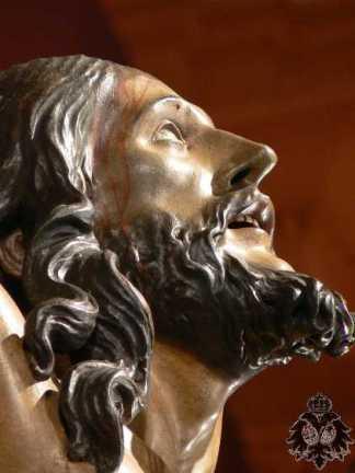 cristo-cachorro-rostro-perfil