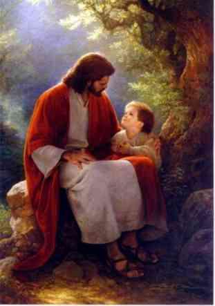 20070118103158-jesus-10