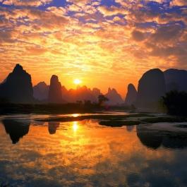 paisaje-china