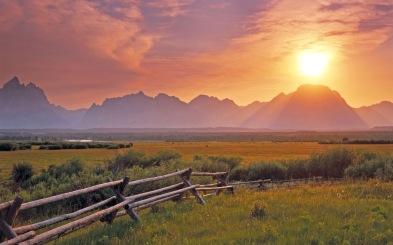 sunset-over-grand-teton-sagebrush-flats-grand-teton-national-park-wyoming-usa