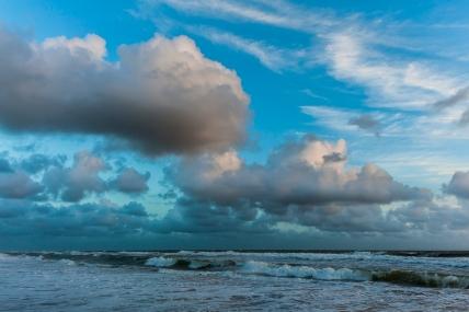 el-mar-siempre-el-mar-atardecer-en-la-playa-de-los-enebrales-1-punta-umbria-huelva-24678bc5-d837-45c9-ab0a-ca8245e72280