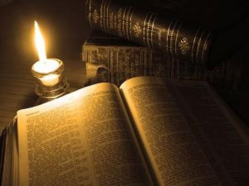 libros-antiguos_21095604