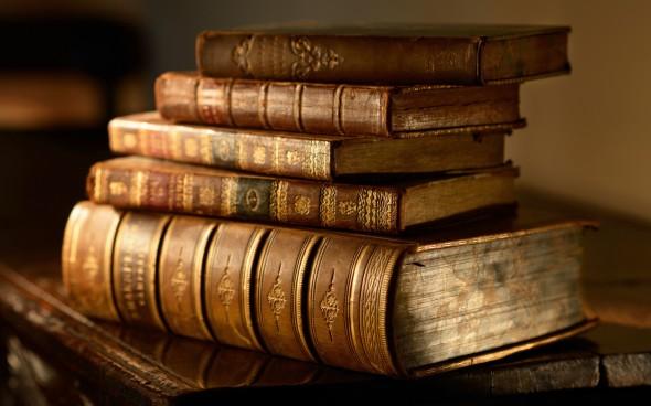 libros_antiguos_macro_20150408_1344617272