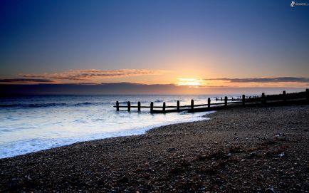spiaggia-al-tramonto-spiaggia-di-rocce-molo-222373