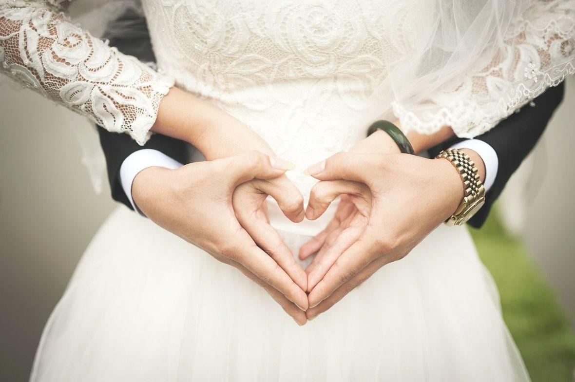 asesoría-de-imagen-bodas-2