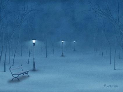 002 Quiet_Night_by_vladstudio