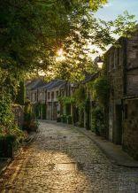 94fa4576ea4997b0c51054d60a72a970--scotland-travel-edinburgh-scotland