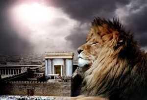 Leão-de-tribo-de-Judá.-300x204